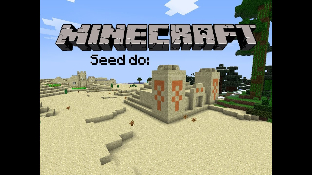 Custom NPCs   Minecraft Mods