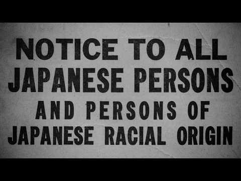 Japanese Canadian Internment - Nikkei Stories