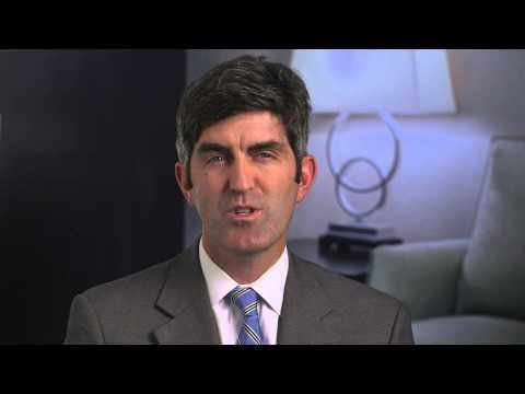 Surgeon Spotlight: Dr. Steven Bowers – Gastroesophageal Reflux