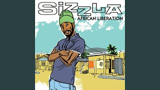 African Liberation (Remix)
