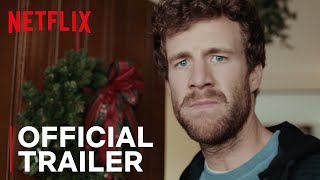 Unlucky at cards - and then also in love. for basti (luke mockridge) things get really tough the festive season: his career as a musician is not c...