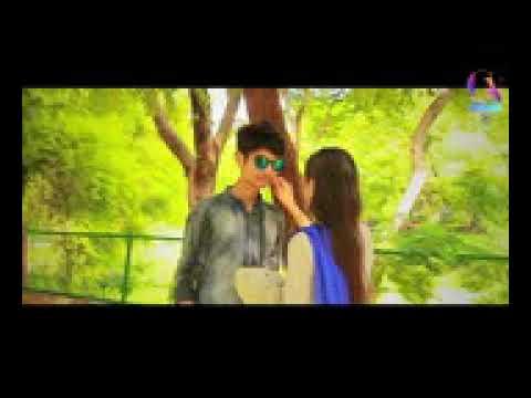 GenYoutube net Guru Randhawa MADE IN INDIA  Direction  Chandan Sharma  CN FILMS