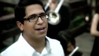 Melvin Ayala (Hermano de Daddy Yankee) ft. Daniel Calveti - Sangre - Videoclip Oficial HD