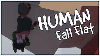 PREBEN MUFASA - Human Fall Flat