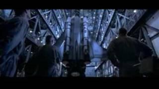 Armageddon (1998) bande-annonce francaise VF (Richard Darbois, Daniel Beretta)
