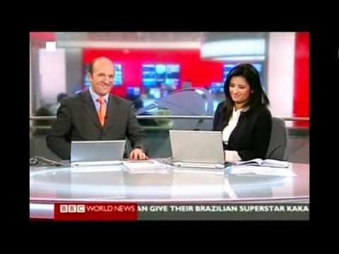 BBC World News   BBC News close (2010).