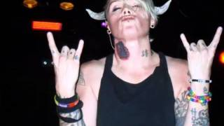 Otep  Remember to Forget