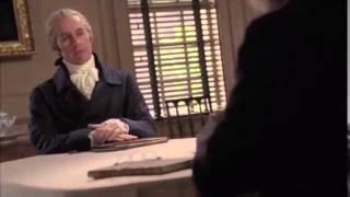 John Adams: Alien and Sedition Acts thumbnail