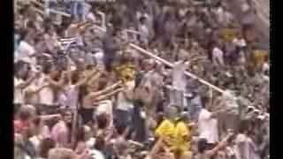 видео: Немов на олимпиаде