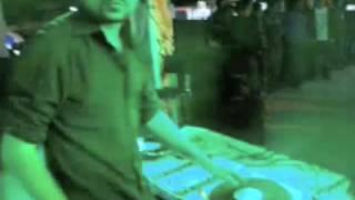 Isaac Maya & Bandulu Dub - Sea Of Love