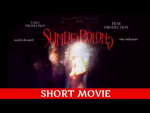 SUNDEL BOLONG_2019 (Official full horor movies) /film horor indonesia
