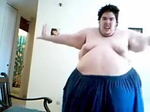 videoclip my humps: