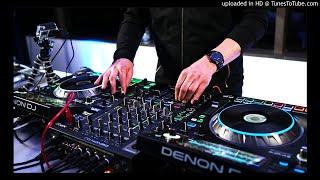 Kader Japonais 2o19 Hatmatek Eddenia (Dj Hossam Remix)
