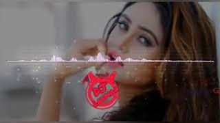 Mere Mehboob Qayamat Hogi DJ Rimix TikTok Song