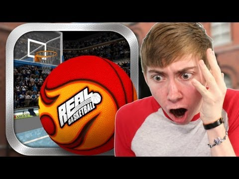 real-basketball-(iphone-gameplay-video)