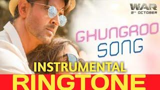 ghungroo-war-instrumental-mobile-ringtone-hotbeats