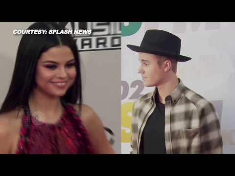 Selena Gomez At Disneyland Alone For Valentine's | Where is Justin Bieber? Jelena Laguna Beach Trip