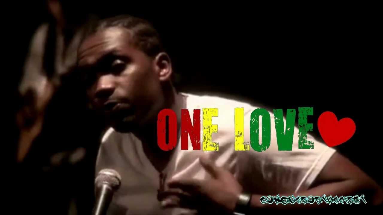 Busy Signal Reggae Music Again 2012 Music Video Youtube