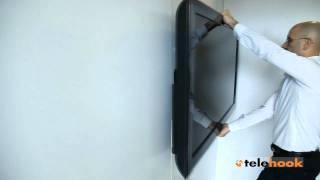 Telehook TH-3060-LPT installation video