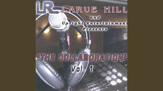 Provided to YouTube by CDBaby Journey -LaRue Hill · La Rue Hill The...