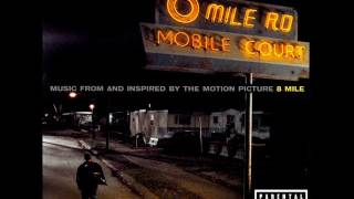 Eminem - Love Me feat. Obie Trice & 50 Cent