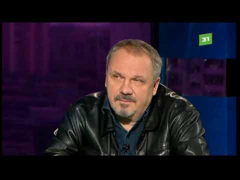 """""""Личное мнение"""": В Камерном дают """"Мандат"""""""