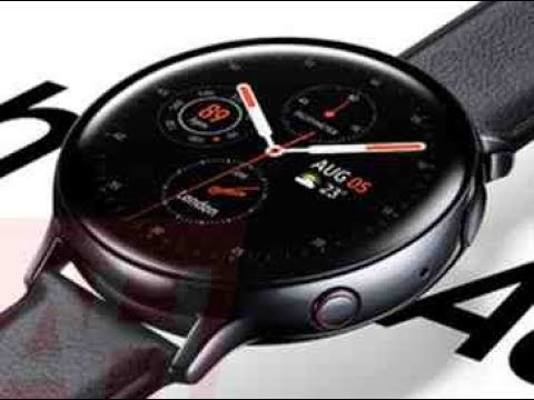 samsung-galaxy-watch-active-2-40mm/44mm-does-size-matter?