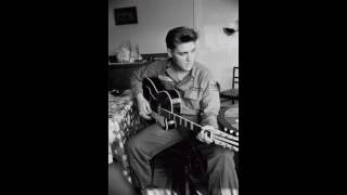 Elvis Presley - Ain't That Loving You Baby (Fast Version / Extended Edit)