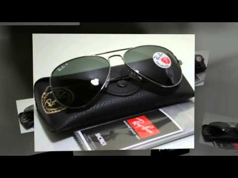 Rb3025 Aviator L 58014 Price 2017