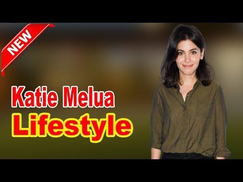 Katie Melua - Lifestyle, Boyfriend, Family, Facts, Net Worth, Biography 2020,Celebrity Glorious