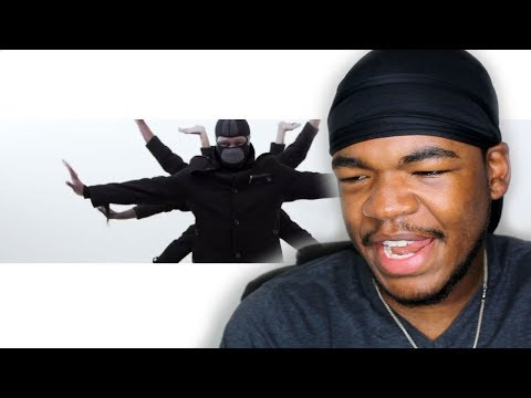 HE LOOKS SO FAMILIAR!! | Dj Switch - Way It Go Ft. Tumi, Youngsta and Nasty C | Reaction