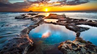 Baixar Zen Music: New Age Music, Relaxing Music, Peace of Mind, Spirituality and Spiritual Awakening