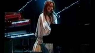 Tori Amos - Your Cloud
