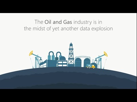 Do you need to Frac Your Data?