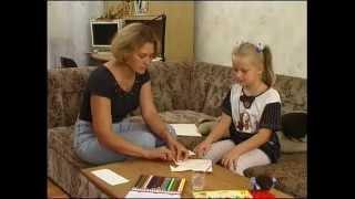 Развитие Способностей Ребенка. Обучение вежливости. Семья от А до Я