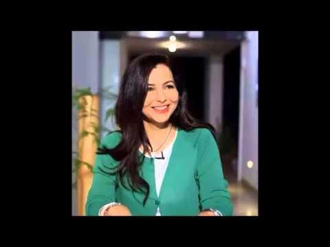 Conseil nutrition avec Dr. Boutheina Chihi Ezzine