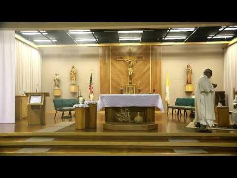 mass-of-the-lord's-supper-|-misa-de-la-ultima-cena