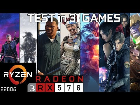 test-31-games-with-rx-570-ryzen-3-2200g-&-8gb-ram