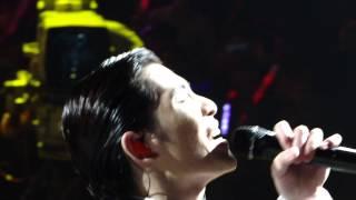 20130330蕭敬騰台北小巨蛋(16) ─ 活在故事裡