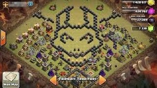 Hello Clash of Clans lovers ! hi i am Major Bolt ! the new gaming youtuber !!! must watch .