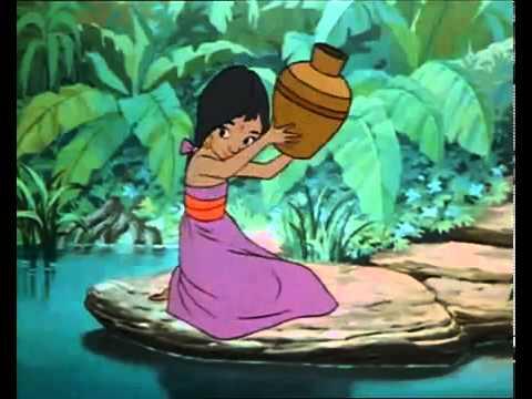Mp4 Mowgli Il Libro Della Giungla 2 Movie Download