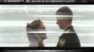 Фото и видео на свадьбу. Севастополь, Крым.