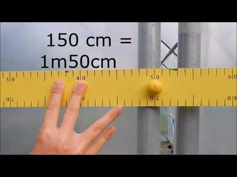 mètres---centimètres-et-conversions-ce1