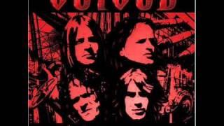 Voivod - Polaroids