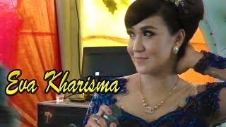 Eva Kharisma - Bagai Langit Dan Bumi