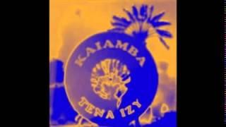 Kaiamba Sipa Voadona