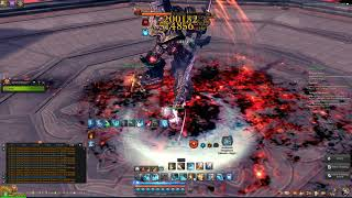 Blade and soul alternate way to get liberty and songbird