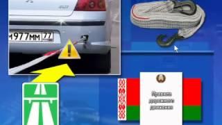 видео Тема 11. КЕЙНСИАНСТВО