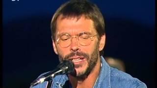 Reinhard Mey -  Das Meer -  Live 1988