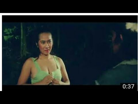 Adegan HOT FILM Indonesia - YouTube